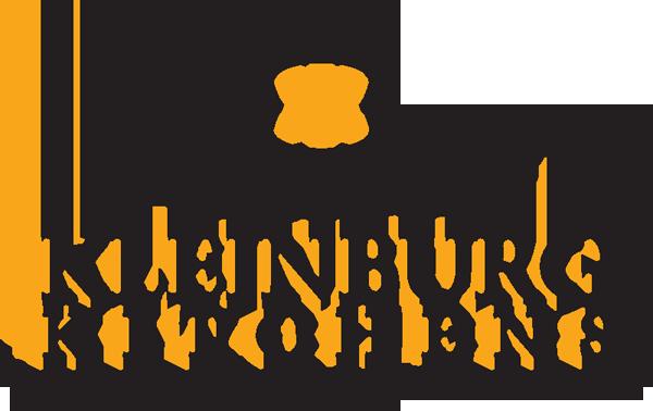 Kleinburg Kitchens