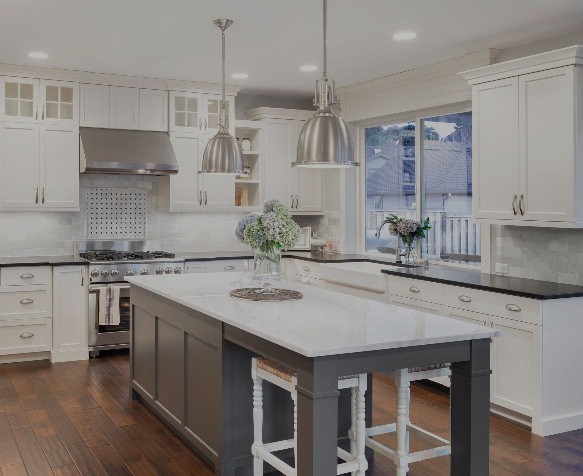 kitchen-installers-mississauga