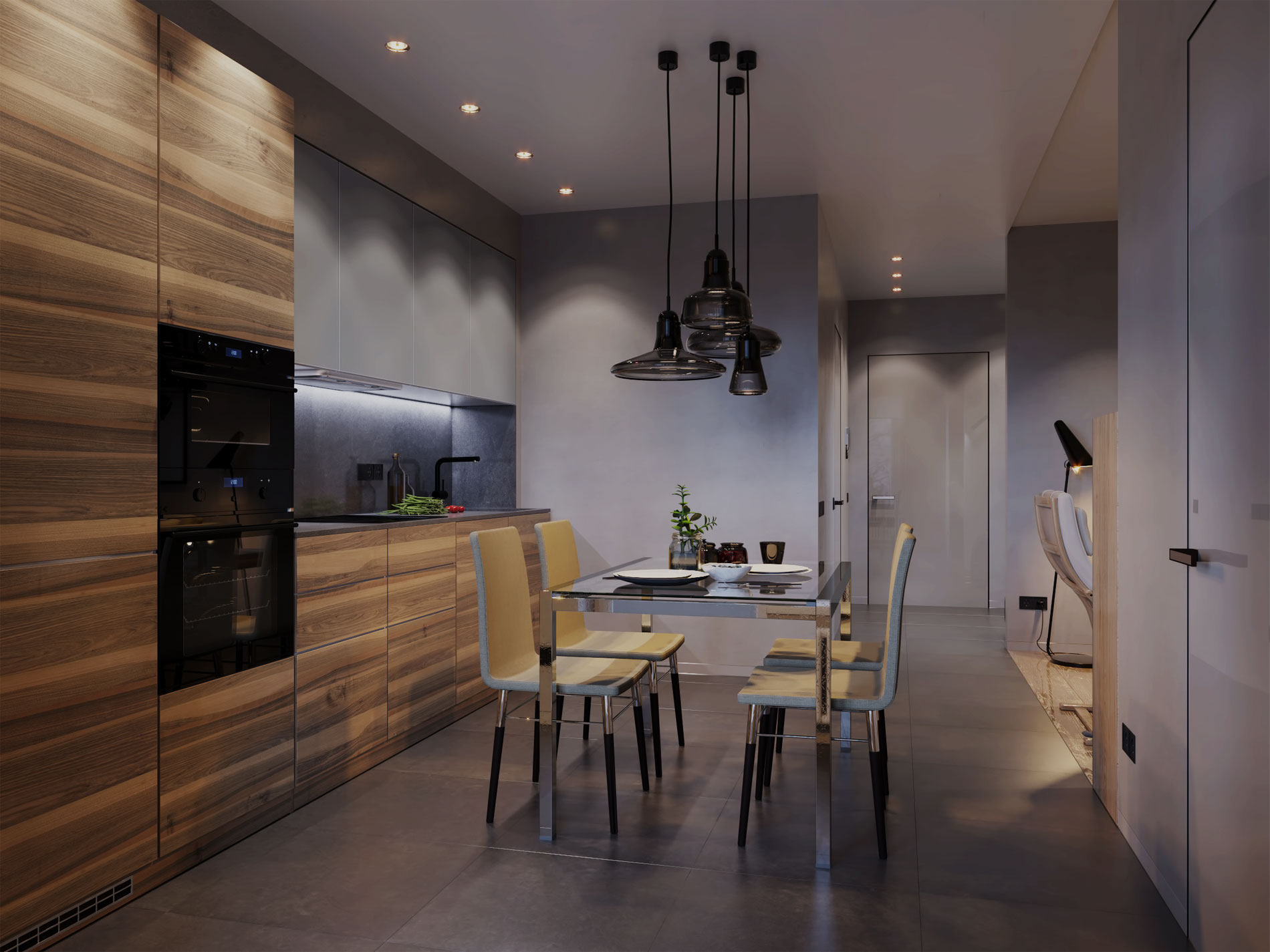 best-kitchen-designers-toronto