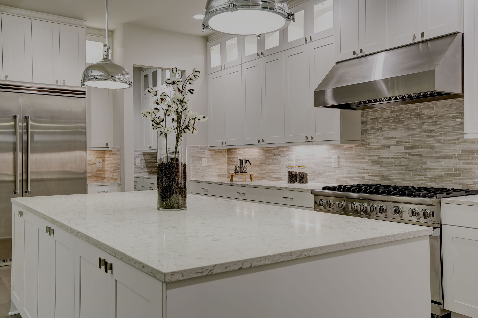 kitchen-remodelers-toronto